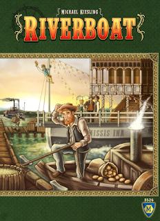 Riverboat (unboxing) El club del dado Pic3812239