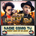 Nicky Jam & El Alfa - Nadie Como tu (Goly Dj Edit)