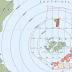 Una petrolera británica anuncia hallazgo de yacimiento de petróleo en Islas Malvinas