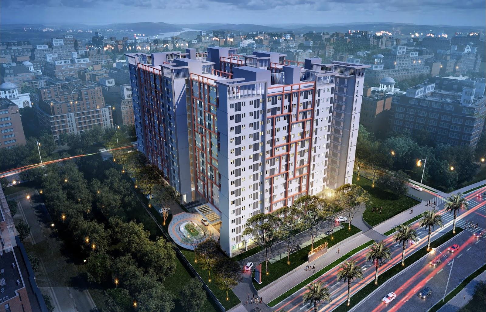 5 Cara Investasi Apartemen Agar Cepat Dapat Untung
