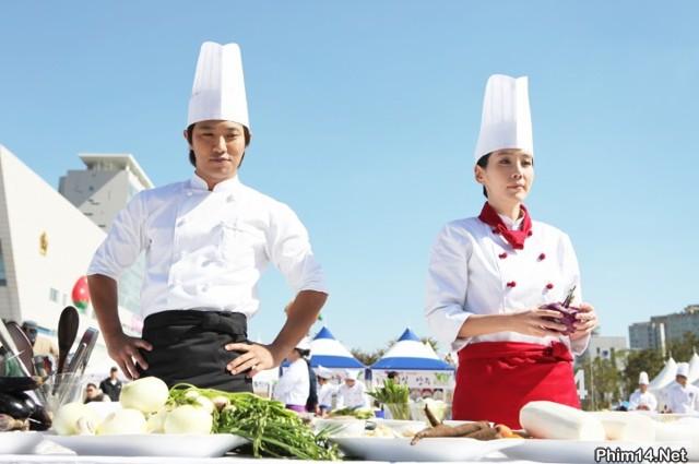 Le.Grand.Chef.2.Kimchi.Battle.2010.JPG