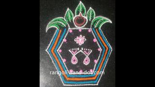 Varalakshmi-Vratham-2016-kolam-a.jpg