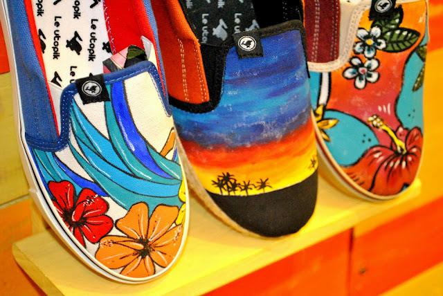 le utopik, zapatillas, July Latorre, eventos, fashion, asesora de imagen, estilo, style, casual sport, outfit casual, sporty chic, panchas, como llevar zapatillas