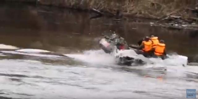 Τούρκοι Στρατοφύλακες πυροβόλησαν χθες περίπολο της Frontex στην περιοχή Τυχερού Έβρου!!!