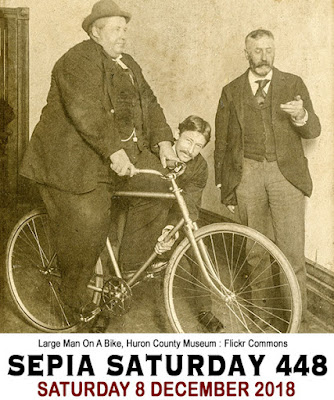 http://sepiasaturday.blogspot.com/2018/12/sepia-saturday-448-saturday-8th.html