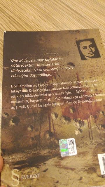 MUZ SESLERİ