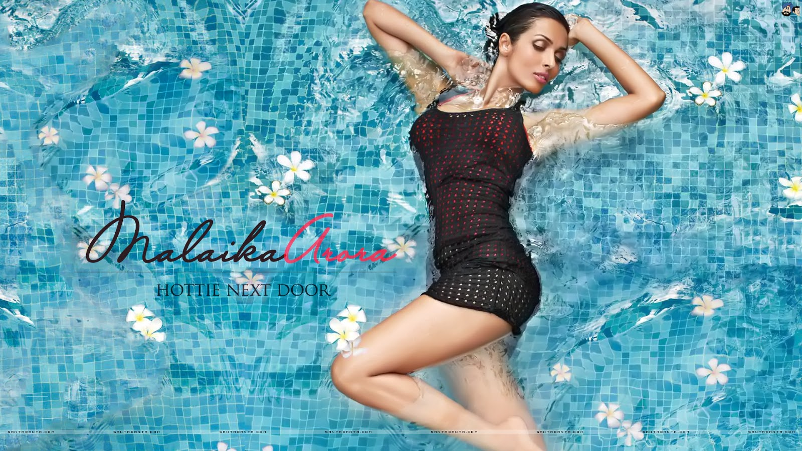 Gif japanese malaika arora topless naked wallpapers true