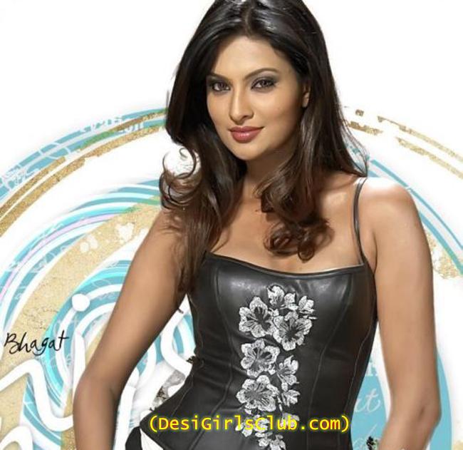 100 Foto Bugil: Beautiful Artist India 2011: Beutifull Girls