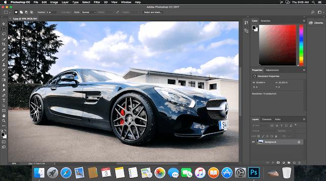 Download Adobe Photoshop CC   Full + Crack [32-bit and ...