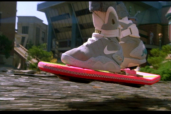 Nike Bttf Shoes Price