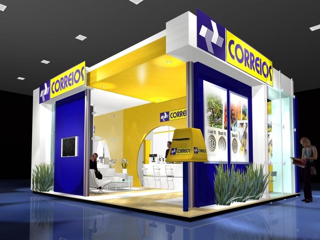 CONFIRA: Correios lança edital de concurso público com 88 vagas