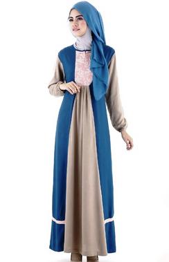 model-baju-muslim-gaul-terbaru