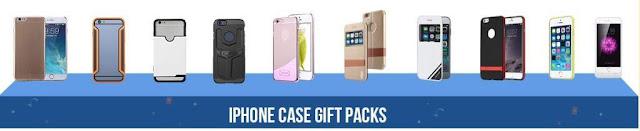 acquistare accessori tabelt smartphone da cina all ingrosso