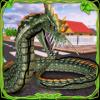 Furious Anaconda Dragon Snake City Rampage APK