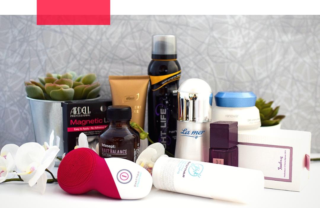 Beautypress Newsbox Review