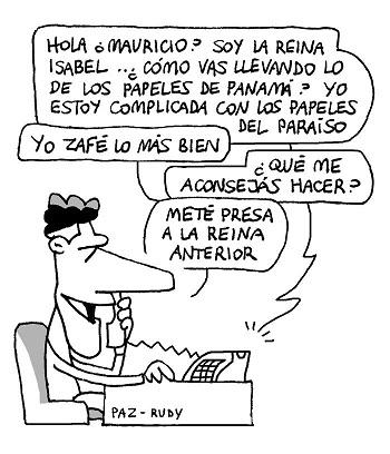 https://www.pagina12.com.ar/humor/rudy_paz/74299