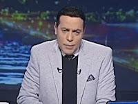 برنامج صح النوم 21-1-2017 محمد الغيطى و الكاتب محمد الباز