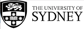 Dr Abdul Kalam Undergraduate Scholarships The University of Sydney