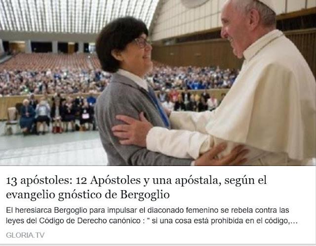 https://fraygerundiodetormes.wordpress.com/2016/06/11/apostolas/