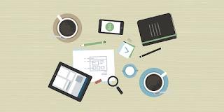 Kumpulan situs freelance online