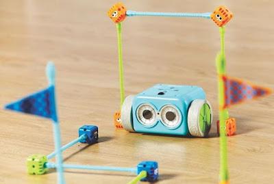 Инновационная игрушка 2019 года