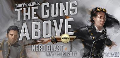 http://www.jeanbooknerd.com/2017/04/nerd-blast-guns-above-by-robyn-bennis.html