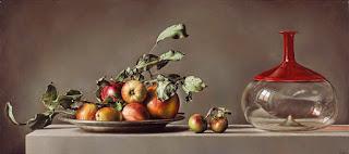 lienzos-sorprendentes-frutas