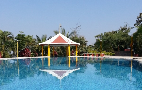 Chimbalkar-Farms-and-Resort-pune