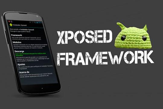 Razones por las cuales es fundamental el root en Android