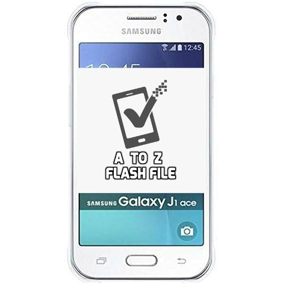 Samsung J110H Remove Pattern And Password Without Data Loss File Flash Only Odin 100% Working