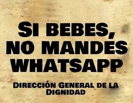 Whatsapps graciosos para navidad