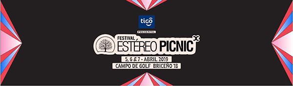 FEPX-festival-Estereo-Picnic