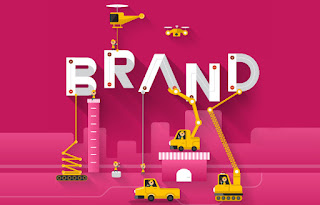 IMPROVING BRAND VALUE