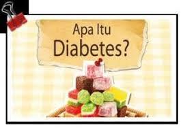 Penyembuhan Penyakit Diabetes dengan Daun Insulin