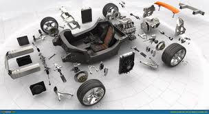 Victora Automotive Inc. Sidcul Haridwar