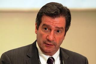 Γ.Καμίνης: Ο «Κλεισθένης 1» θα καταδικάσει σε ακυβερνησία και παραλυσία τους δήμους»