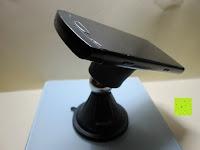 Funktion: [2015 Neu Version] Ipow Auto Kfz Universal Handyhalterung lange Arm Handy Halterung für Smartphone wie Iphone 6 / 6 Plus / 5 / 5s / 5c / 4s / 4 / Samsung Galaxy S6 / S6 Edge / S5 / S5 mini / S4 / S4 mini / S4 Active / S3 / S3mini /ATIV S / S Duos 1 + 2 / Ace 2 + 3 / Trend Plus / Express II / Core / Fame Lite,360 Grad Autohalterung
