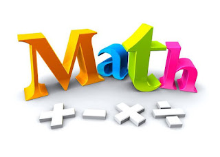 Four Basic Operations in Mathematics: Multiplication and Division