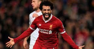 اون لاين بث مباشر حفل جوائز افضل لاعب في الدوري الانجليزي 2018 محمد صلاح اليوم بدون تقطيع