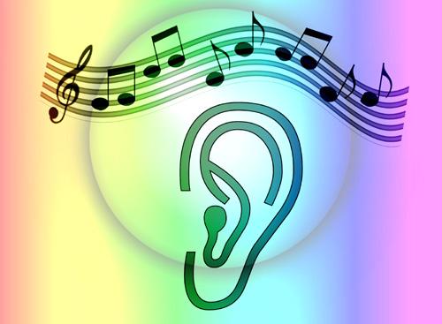 Cara Belajar & Panduan Lengkap Tempo Bermain Music