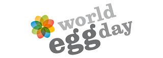 https://www.internationalegg.com/representing-the-industry/egg-industry/wed-world-egg-day/
