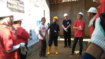 CSR-Prudential-Selopamioro