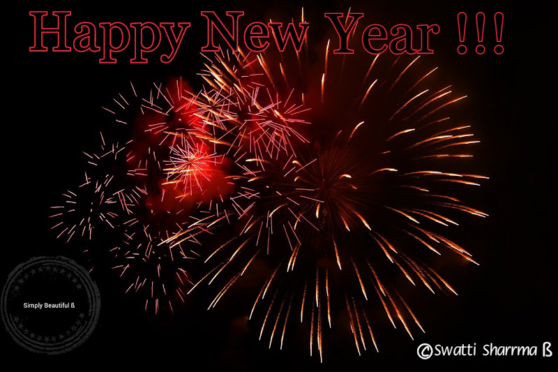Happy new year images Pic - 4