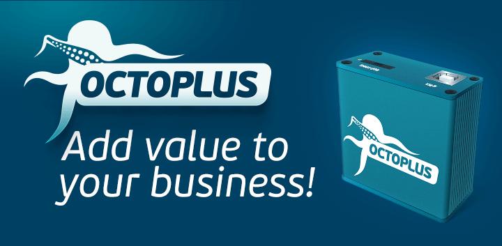 Octopus Box LG v2.5.4 - Setup Download