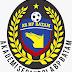 Akademi Sepakbola (AS) BP Batam Gelar Laga Melawan Malaysia