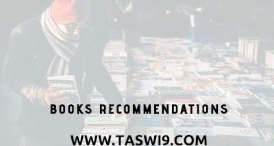 كتب , قراءة الكتب , شراء الكتب