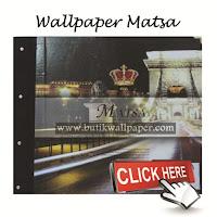 http://www.butikwallpaper.com/2016/07/wallpaper-matsa.html