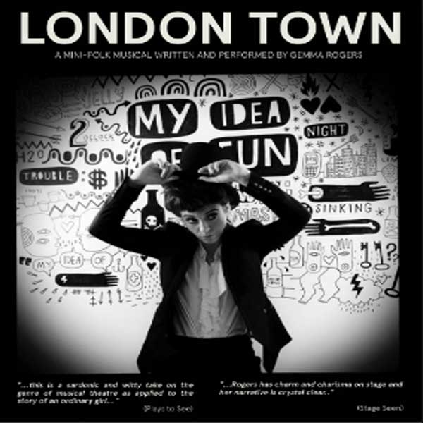 London Town,Film London Town, London Town Synopsis, London Town Trailer, London Town Review, Download Poster Film London Town 2016