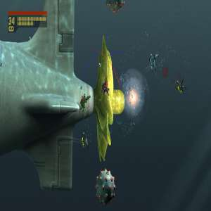 download rocketbirds 2 evolution  pc game full version free