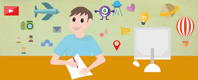 Día de Internet 2017: actividades para colegios - Fénix Directo Blog